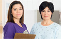 Nurse Staffing Services